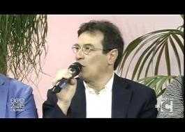 Expo Calabria: Calabria di gusto (11-05-2015)